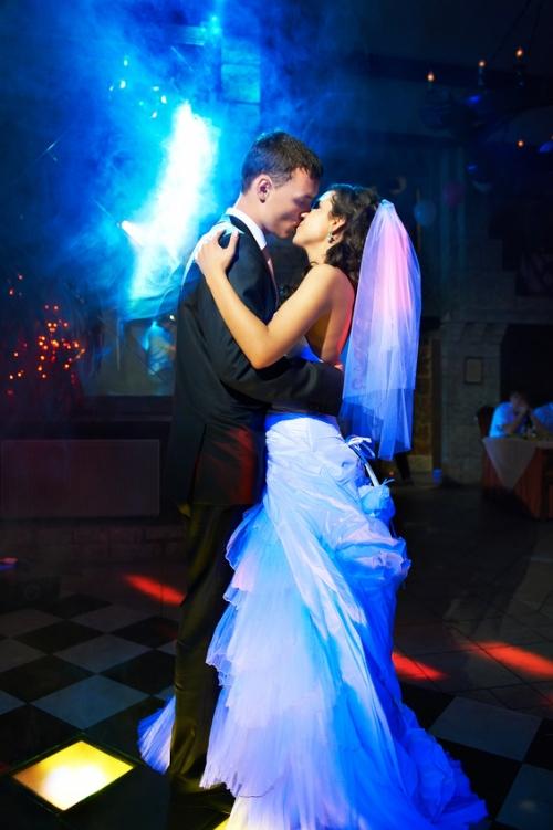 Hochzeitswalzer – Tanzkurs für Brautpaare & Gäste